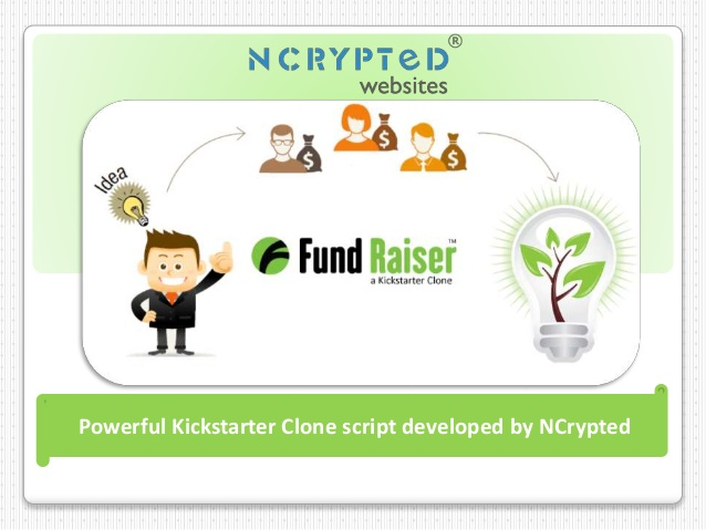 fundraiser-kickstarter-clone-by-ncrypted-1-638