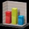 Finance statistics