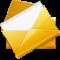 Newsletter Subscription<