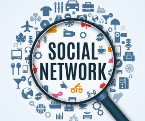 The Miracle Of Social Network Script For Emerging Entrepreneurs. - LinkedIn Clone